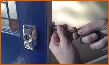 Village Locksmith Store Long Beach, CA 562-274-0791